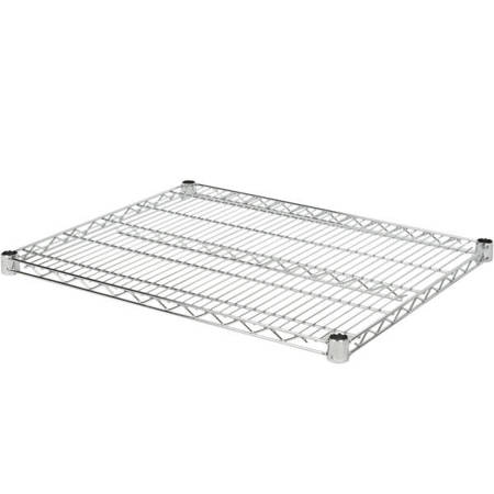 Półka (36cmx92cm)