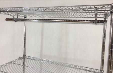 Wieszak CHP02 (122 cm)